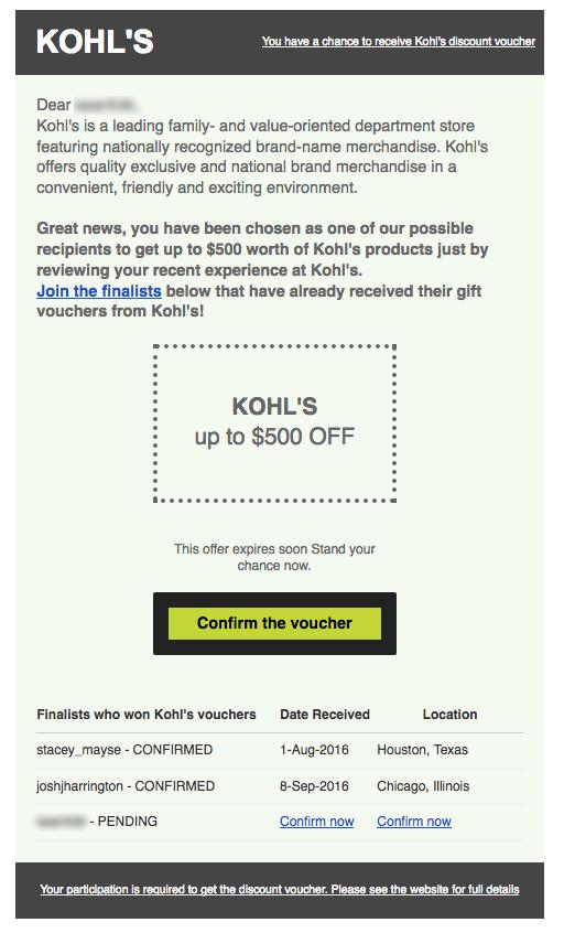 khols-coupon