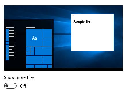 start-settings-less-tiles