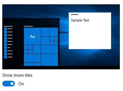 start-settings-more-tiles