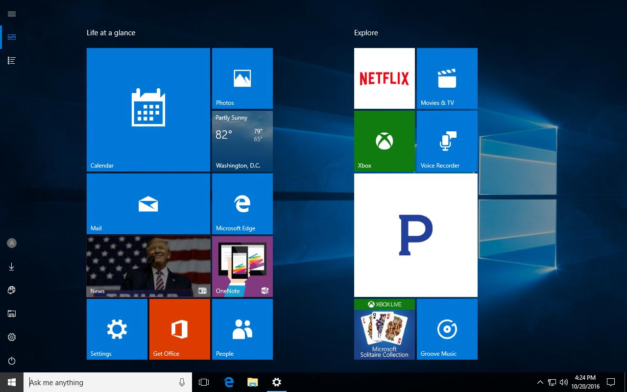 wx-start-fullscreen-menu