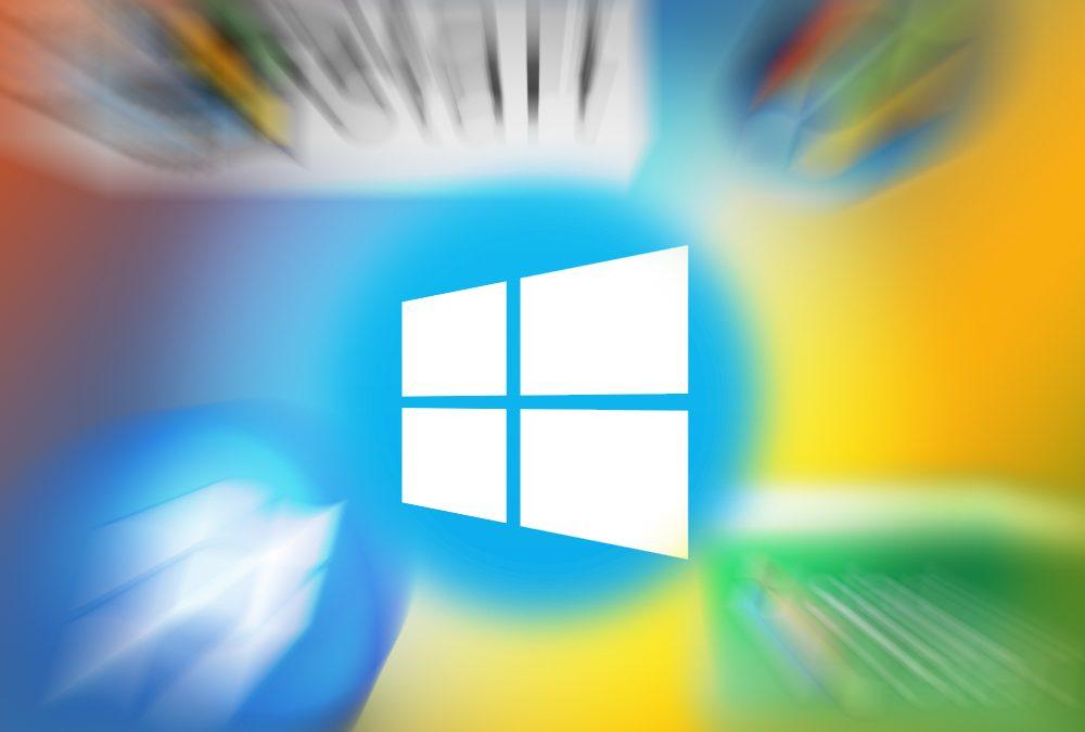 Windows 10 Start bar customization tips