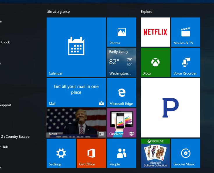 windows-x-live-tiles